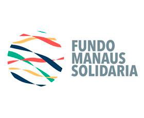 Manaus Solid�rio