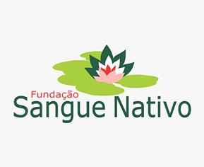 Fundação Sangue Nativo